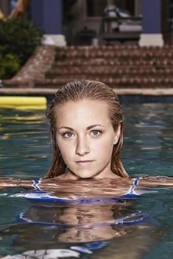 Image of Zoe Pugh