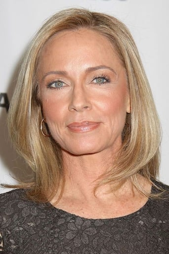Image of Susanna Thompson