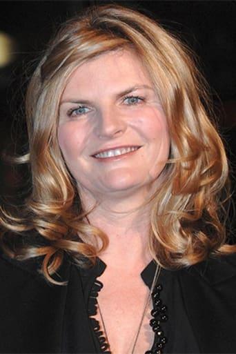 Image of Susannah Constantine