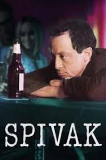 Download Legenda de Spivak (2018)