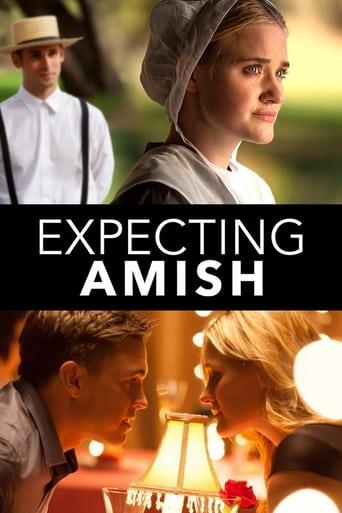 Expecting Amish
