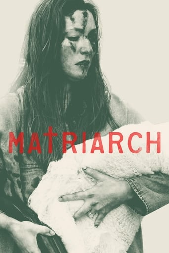 Watch Matriarch Online Free in HD
