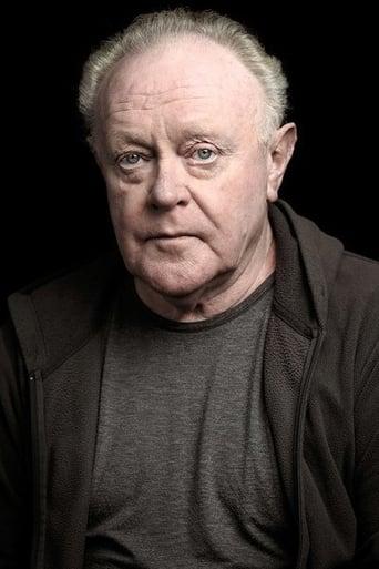 Image of Robert Blythe
