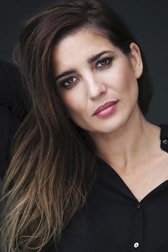Лусія Хіменес