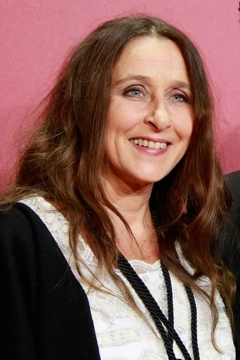 Image of Barbara Philipp