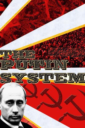 The Putin System [OV]
