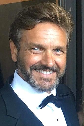 Mark Krenik Profile photo