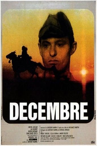 Poster of Décembre