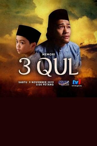 Watch 3 Qul full movie online 1337x