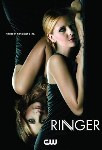 Poster of Ringer