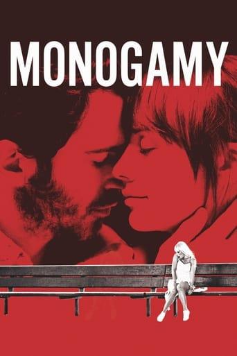 Monogamy (2010)