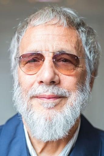 Image of Yusuf Islam