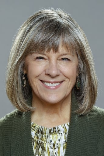 Image of Mimi Kennedy
