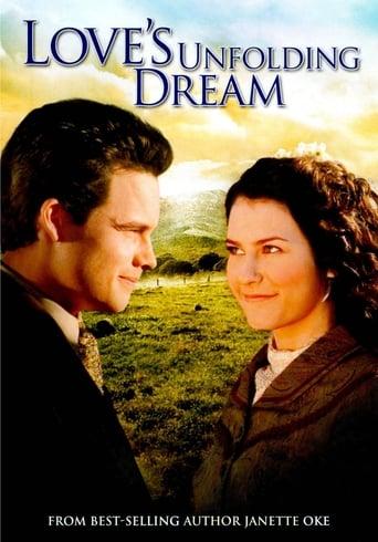 Poster of Love's Unfolding Dream