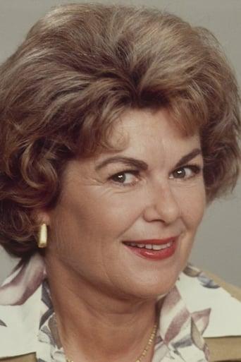 Image of Barbara Hale