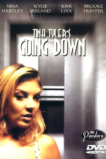 Watch Going Down 2002 full online free