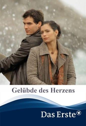 Poster of Gelübde des Herzens