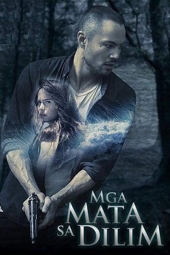 Poster of Mga Mata sa Dilim