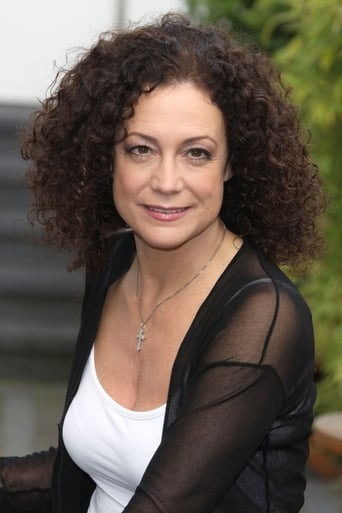 Image of Barbara Wussow
