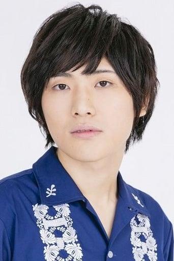 Image of Wataru Katoh