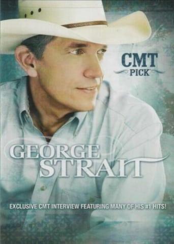 CMT Pick George Strait image