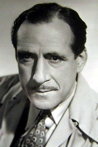 Image of John Miljan