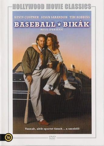 Baseball bikák