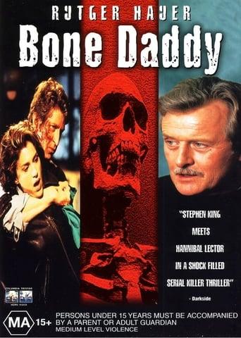 voir film Bone Daddy streaming vf