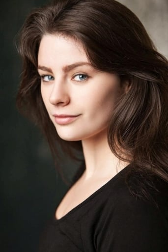 Image of Olivia Moyles