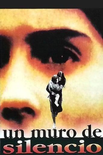 Poster of Un muro de silencio