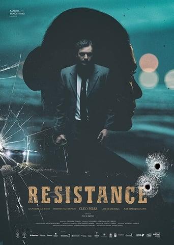 Watch Resistance 2019 full online free
