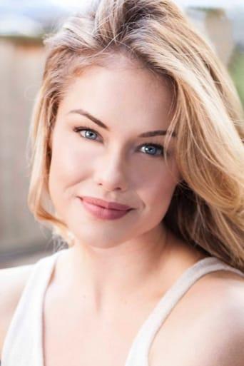 Stephanie Bennett in Descendants