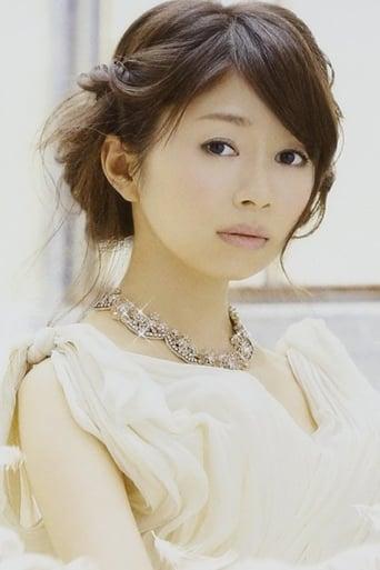 Image of Yuuka Nanri