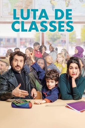 A Luta de Classes