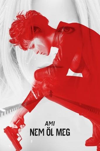 Poster of Ami nem öl meg