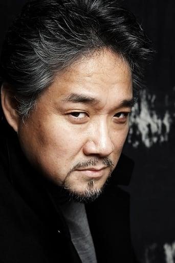Image of Kwangchul Youn