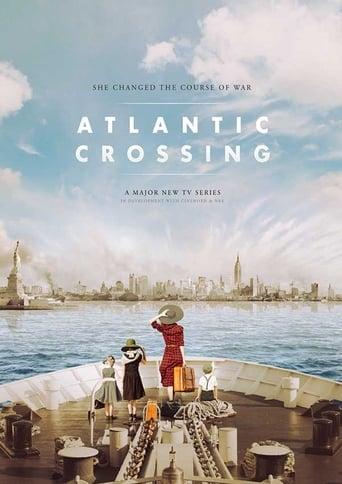 Poster of Atlantic Crossing