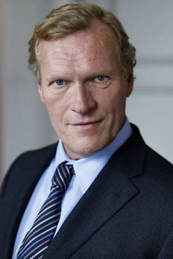 Image of Sven Nordin