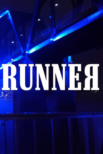 Watch Runner Online Free Putlocker
