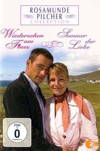 Poster of Rosamunde Pilcher: Wiedersehen am Fluss