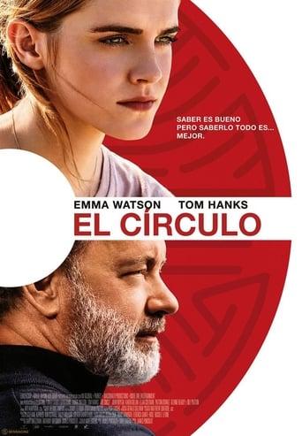 Poster of El círculo