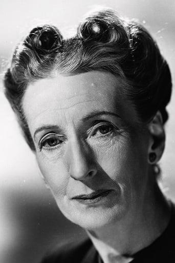 Image of Marjorie Fielding