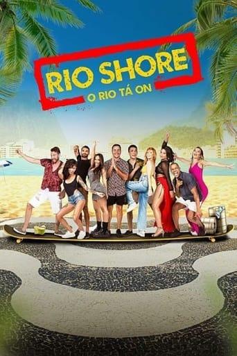 Rio Shore POSTER