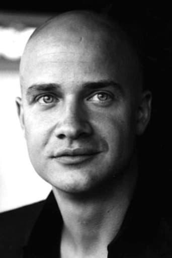 Image of Lukas Miko