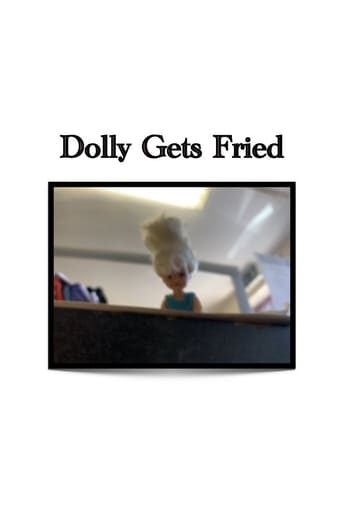 Dolly Gets Fried