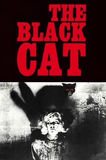 Watch The Black Cat full movie online 1337x