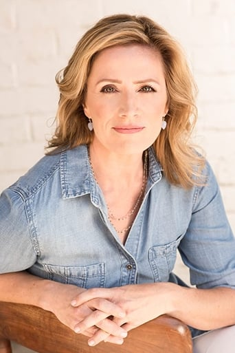 Image of Kirsten Nelson