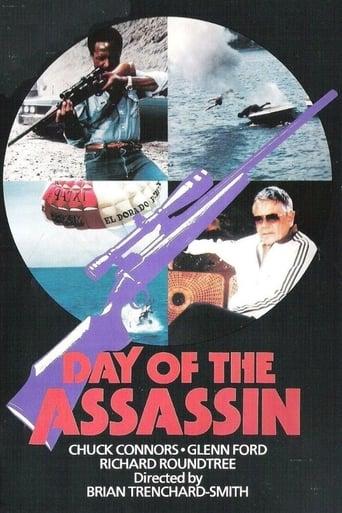 Der Tag der Mörder
