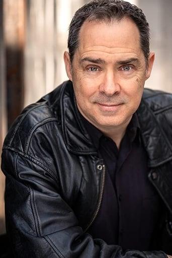 Image of Jim Nieb