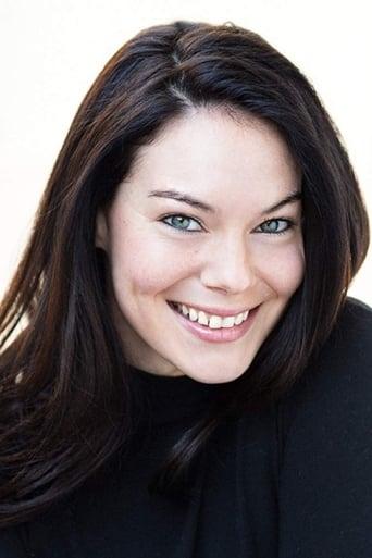 Image of Taylar Eliza